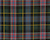 The Wisconsin State tartan is the Wisconsin Tartan.